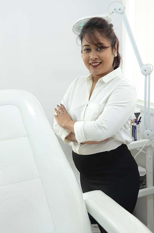 Dr-shoma-sarkar-clinic-8