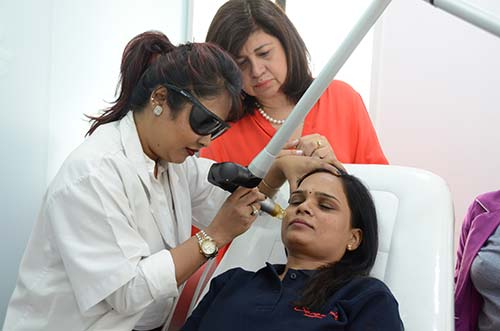 Dr-shoma-sarkar-clinic-5