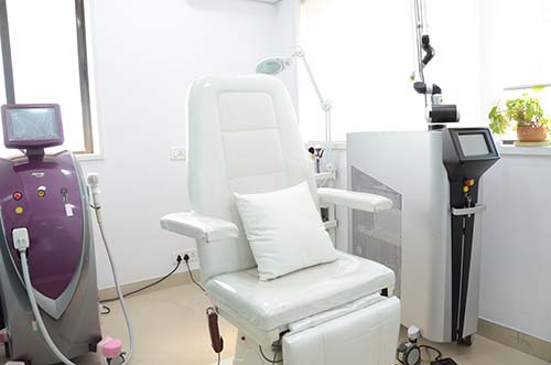 Dr-shoma-sarkar-clinic-2