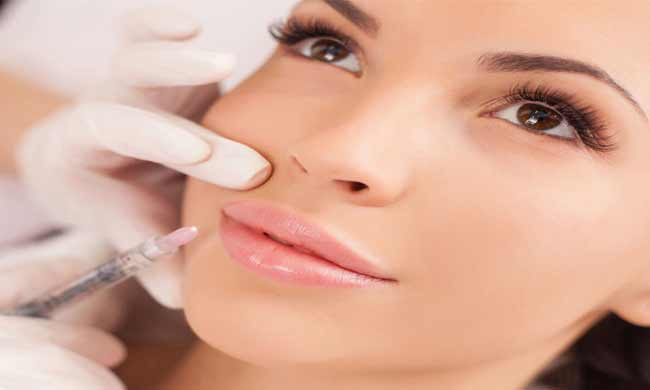 Dermal Fillers – A life-changing addition to your beauty regimen