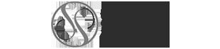 logo-dr-soma-best-dermatologist-in-mumbai
