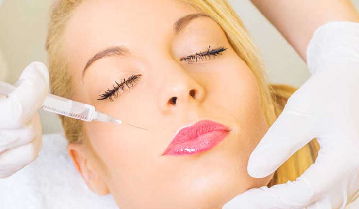 Choosing the Right Anti Wrinkle Treatment To Rejuvenate Your Skin For a Truly Youthful Appearance